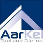 AarKel & Platinum Announce Partnership
