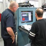 Platinum Tool Group/AarKel Now Hiring