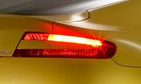 Automotive Lighting - Platinum Tool Group