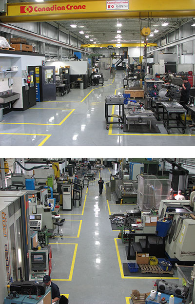 platinum-tool-technolgies-windsor-ontario