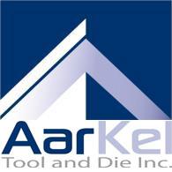 AarKel Tool and Die