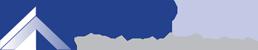 Aarkel logo